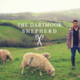 The Dartmoor Shepherd