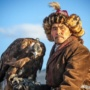 The Ethics Of Hunting With Eagles – Mongolia